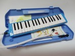 Melodica Bee 37 notas