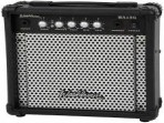 Amplificador  Washburn Para Guitarra Eléctrica  WA 15 G