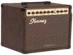 Amplificador  Ibanez  TA 35 Electro Acústico