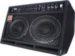 Amplificador EDEN  EM  275 Metromix