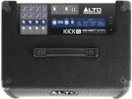 Amplificador Alto KICK 15 PARA Instrumentos