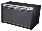 Amplificador  CRATE  FLEXWAVE  120/212 - 2 PARLANTES 12