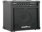 Amplificador   WASHBURN  BD 30 - 30 Watts