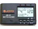 Metronomo Joyo  JM - 65