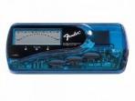 Afinador  Fender Cromático LX - 12  Para  Guitarra