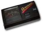 Afinador Korg  Japon GT - 2  Para Guitarra