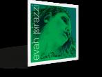 Juego Cuerdas Para Violín 4/4 Pirastro Evah Pirazzi419521 - 419021 Producto  Aleman