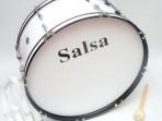 Bombo  De  Banda  Salsa  26