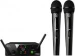 Micrófono Inalambrico Vocal  AKG  WMS  40  Pro Mini o