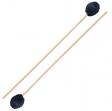 Mazo pro - mapK  PSM -10  Para Marimba - Xilofono  U.S.A (PRODUCTO AGOTADO)