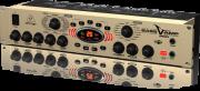 Multiefecto  Behringer   BASS  V - AMP  PRO