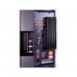 Caja Acústica JBL  Activa JS 121 A 12