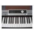 PIANO DIGITAL MEDELI SP 5100 DE SOBRE MESA