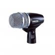 Microfono  Shure  PG - 56 XLR