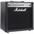 Amplificador  Marshall  MG 50  CFX   50 Watts