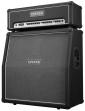 Amplificador CRATE Cabezal FlexWave 120 H + Gabinte con 4 Parlantes FW 412   A /B - 120 Watts