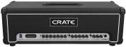 Amplificador CRATE Cabezal Guitarra Eléctrica  FlexWave FW 120 H  -  120Watts