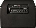 Amplificador  DAVID EDEN  EC 15