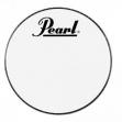 Parche Pearl Protone Batidor  Blanco Poroso 14