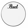 Parche Pearl  Protone Batidor Transparente 14
