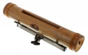 Clave Bambu Pearl  PCA - 14 FC