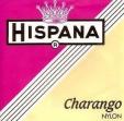 Juego Cuerdas Hispana Para Charango (PRODUCTO AGOTADO)