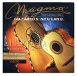Juego Cuerdas Para Guitarron Mexicano