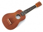 Ukelele  Mercury Soprano  UK - 01 (8)