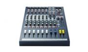 Mezcladora Soundcraft  EPM - 6