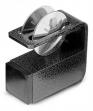 Mini Shakerine  Pearl PSR - 01