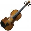 Violin Cremona  SV - 130  - 4/4 Con Arco y Estuche