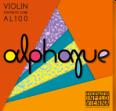 Juego Cuerdas Para Violín 4/4 - 3/4 - 1/2  Thomastik  Alphayue  AL  100