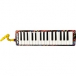 Melodica Hohner 37 Notas AIRBOARD