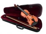 Violin Cippriano  1/4 Con Arco Estuche y Resina