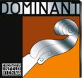 Juego Cuerdas Para Violín 4/4 Thomastik DOMINANT 135B Medium  Producto de Austria
