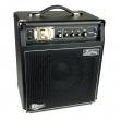 Amplificador Kustom DE 50 Para Bajo 50 Watts con Parlante de 12