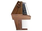 PIANO ELECTRONICO Digital  BONTEMPI 10 BTPNUP01