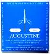 Juego Cuerdas Nylon  Agustine Para Guitarra