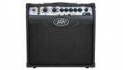 Amplificador PEAVEY VIP-1 = 20 Watts Para Guitarra Eléctrica