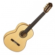 Guitarra Admira F 4