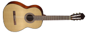 Guitarra Cort AC 100 Cuerdas Nylon