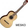 Guitarra Cort AC 150 Cuerdas Nylon  (PRODUCTO AGOTADO)