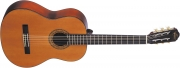 Guitarra Oscar Schmidt BY WASHBURN  OC 9 Cuerdas Nylon, Natural