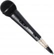 Micrófono Yamaha Vocal DM - 105 Incluye Cable