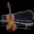 Violin Cremona SV - 188