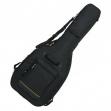 Funda para Guitarra Acústica ROCKBAG 20 mm Alta Calidad Color Negro