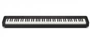Piano Digital Casio CDP - S150 BK Negro  88 Teclas 7 Octavas
