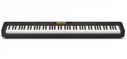Piano Digital Casio CDP - S350 BK Negro  88 Teclas 7 Octavas